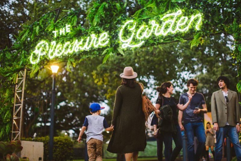 Perth Fringe Festival 2018 – Part One | it\'s vejemite